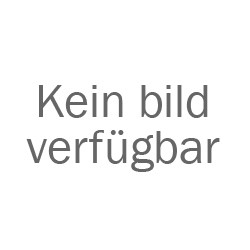Shoefilou - Uwe Martens & Gunnar Schlicht GbR